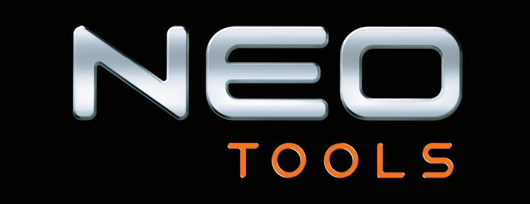NEO Tools