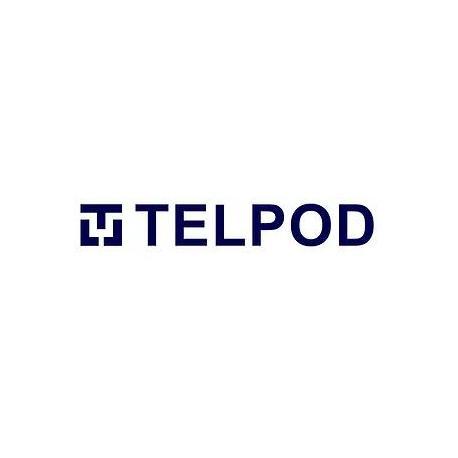 Telpod