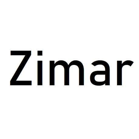 Zimar